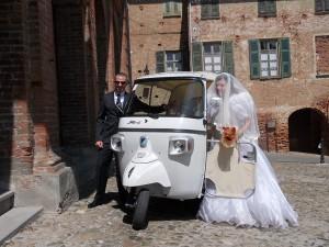 matrimonio10